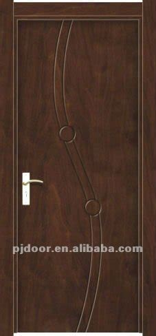main door simple design simple design solid teak wood main door view teak wood