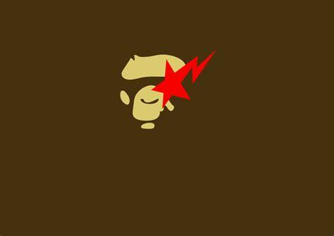 Bape Big Logo By Bathing Ape Camo bathing ape wallpaper 2017 2018 best cars reviews