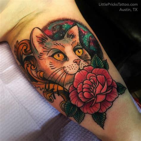 tattoo parlor austin tattoo shops austin tx rachael edwards