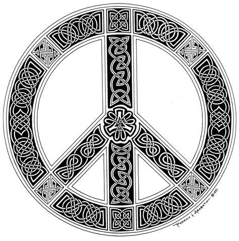imagenes de amor y paz tumblr imagenes amor y paz imagenes frases poemas para