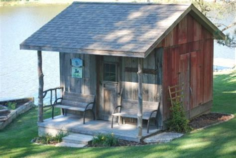 Reclaimed Wood Shed by 69 Best Bbq Shed Ideas Images On Bbq Pigs And