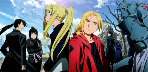X Anime Tv Series by Top 20 Best Sad Anime That Will Make You Cry Myanimelist Net