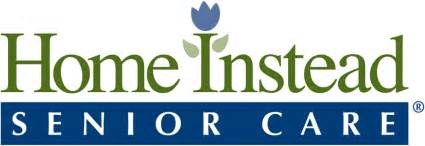 home instead the initiative insights on leadership