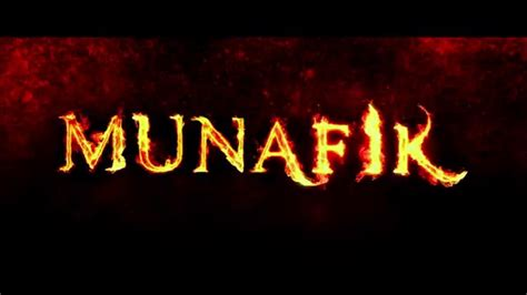 film munafik malaysia sub indo munafik 2016 full movie subtitle indonesia youtube 720p