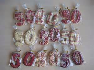 50th Birthday Favors Ideas by 95 Best 50th Birthday Favors And Ideas Images On