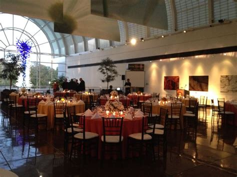 Missouri Botanical Garden Events 32 Best Celebrate Your Success Images On Pinterest Corporate Events St Louis And Catering