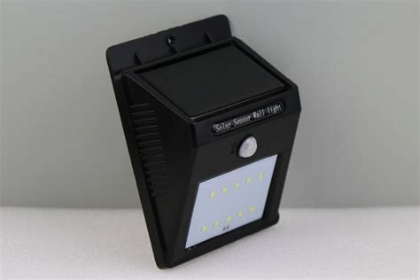 battery operated solar lights solar c l single battery operated mini led lights