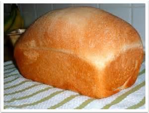 Easy Whole Wheat Bread Recipe Bread Machine Easy Whole Wheat Bread Breads