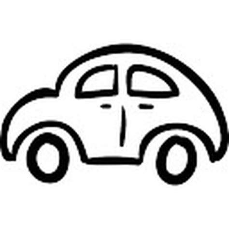 Size Of 2 Car Garage auto umriss vektoren fotos und psd dateien kostenloser