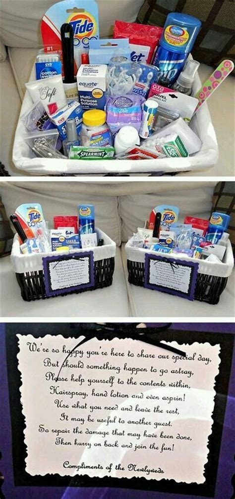 bathroom basket ideas 25 best ideas about wedding bathroom baskets on pinterest