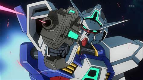 Kaos Gundam Gundam Mobile Suit 49 mobile suit gundam age leblogdegeek