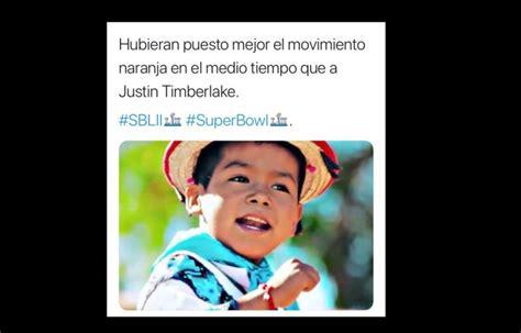 Memes Del Super Bowl - memes del super bowl 2018 futbol sapiens