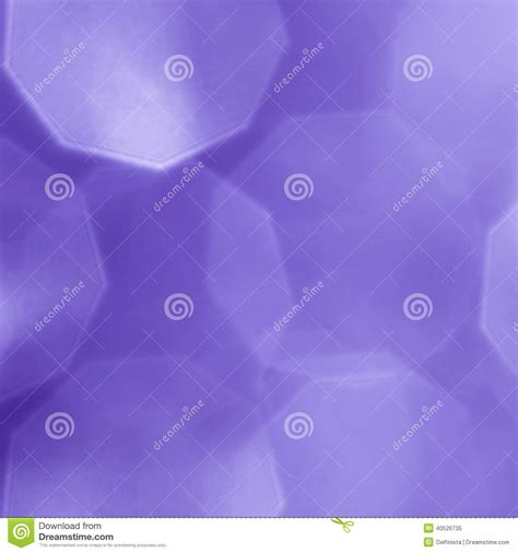 abstract wallpaper royalty free purple background blur stock photos stock photo image