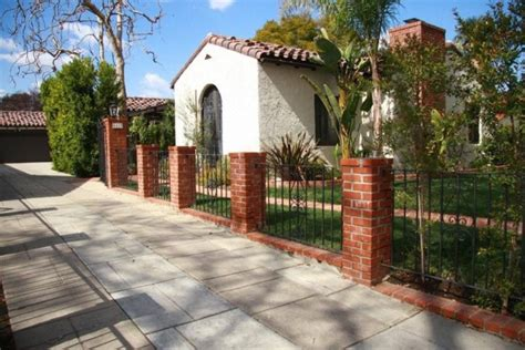 octavia spencer buys toluca lake home zillow real