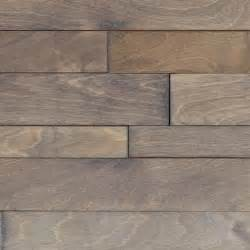 home depot panelling wood panelling modern other metro by the home depot