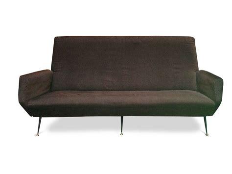 divani vintage divano vintage sofa 1959 italian vintage sofa