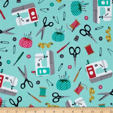 pattern paper fabricland 144 best fabricland images on pinterest plaid fabric