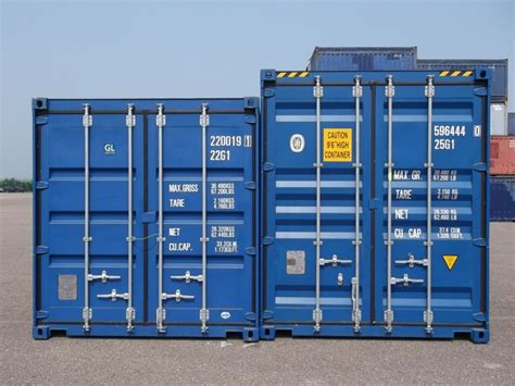 standard shipping container sizes australia high cube container high cube containers for sale australia