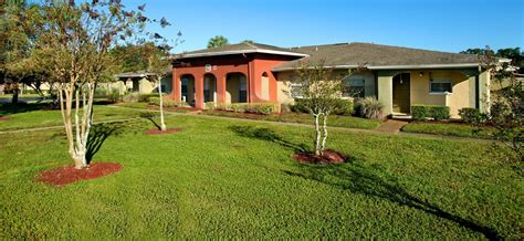 3 bedroom rental house in temple terrace inspiring temple terrace apartments 3 summit west