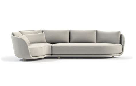 festival sofa 339 best chairs images on pinterest chairs furniture