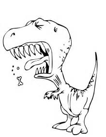 coloring pages of dinosaurs dinosaur coloring pages coloring