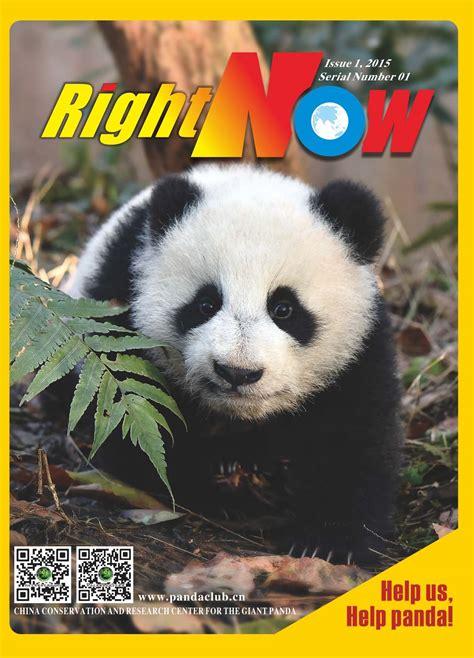 panda picture book wolong panda club books pandas international