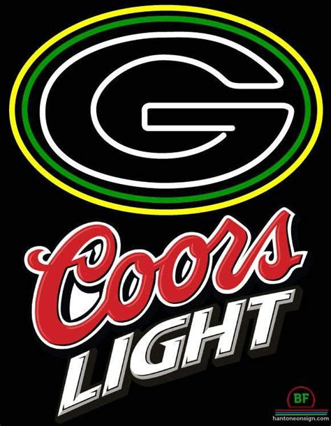 Coors Light Percent by 17 Best Ideas About Coors Light On Bottle