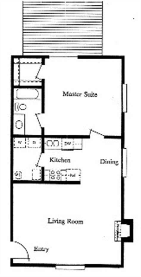 one bedroom apartment designs exle our most popular apartment floor plans offered by state