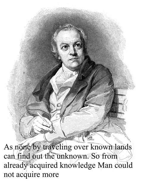 biography of william blake william blake biography and quotes quotesgram