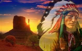 native american screensavers and wallpaper wallpapersafari