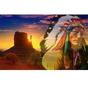 Native Indian Wallpaper  ForWallpapercom