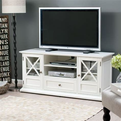 belham living hton tv stand bookcase white 17 best ideas about white tv stands on white