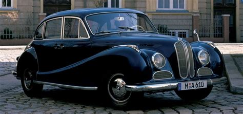 first bmw happy centennial bmw ten of the most important cars in