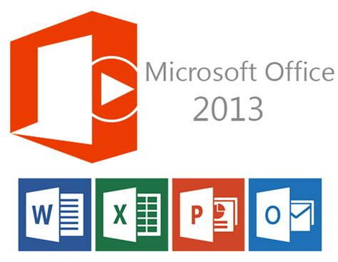 Free Microsoft Office 2013 by Free Microsoft Office 2013 Professional Plus Rtm 64 32 Bit