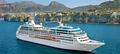 Pacific Princess Reviews   Princess Cruises Reviews