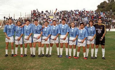 imagenes insolitas del futbol argentino fotos curiosas del futbol argentino taringa