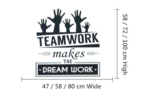 Wall Stickers Wall Decals decals wheel picture more detailed picture about office