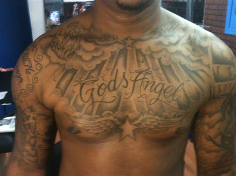 atlanta tattoos infamous tattoos