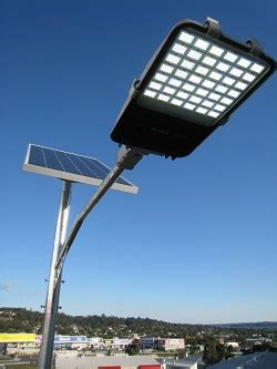Best 28 Solar Lights Melbourne Buy Quality Solar Solar Lights Melbourne