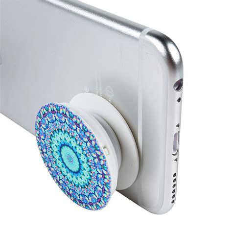 pop sockets phone holder pop socket universal phone holder stand popsocket car
