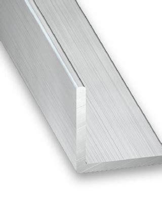 Tole Aluminium Sur Mesure 5374 by T 244 Le Aluminium Et Inox Plate Stri 233 E Gaufr 233 E Damier Sur