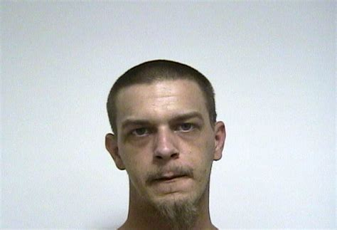Travis County Inmate Records Travis Coulter Inmate 170000540 Suwannee County In Live Oak Fl