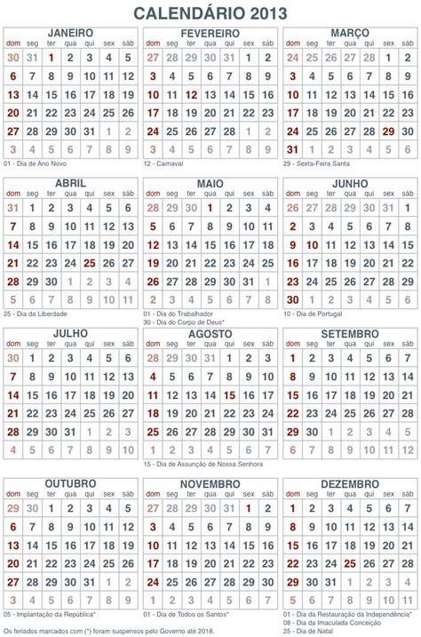 Guinea Bissau Fastis 2018 Calendario 2018 Portugal 28 Images Calend 193 2018