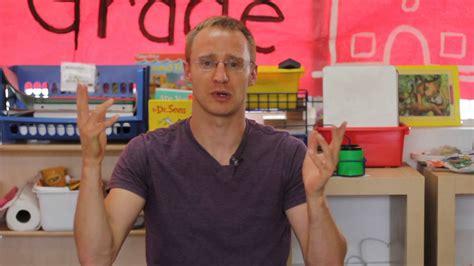 kindergarten activities youtube how to handle a kindergarten classroom kindergarten