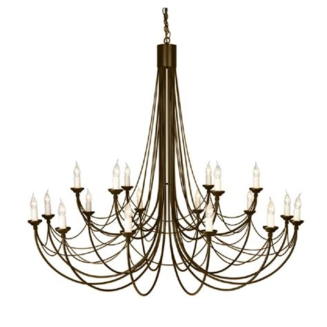 kronleuchter schwarz gold black gold chandelier large 2 tier 18 light