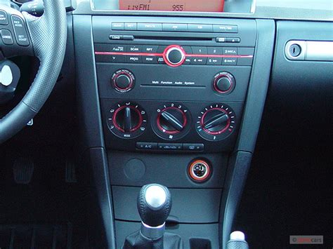 download car manuals 2009 mazda mazda5 instrument cluster image 2005 mazda mazda3 5dr wagon s manual instrument panel size 640 x 480 type gif posted
