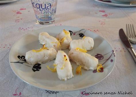 fiori di nasello al forno ricerca ricette con nasello al limone giallozafferano it