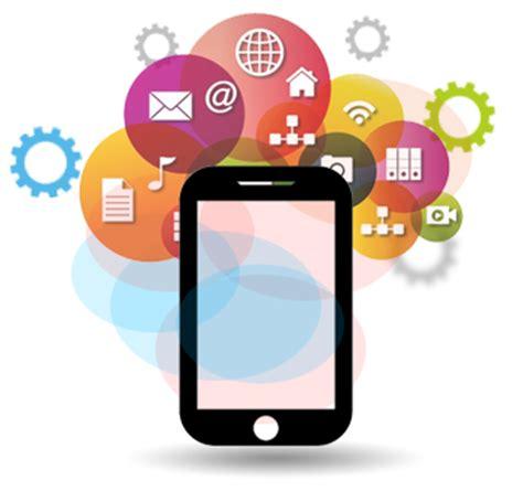 development mobile eduvion softavion ltd