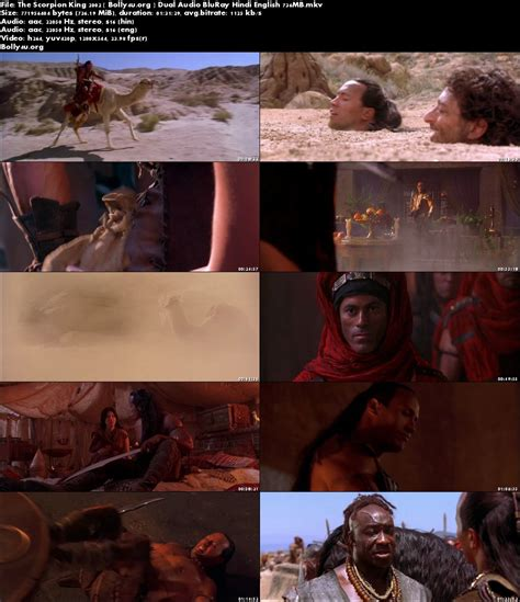 download scorpion king 2002 in 720p by yify yify movie the scorpion king 2002 bluray 700mb hindi dual audio 720p
