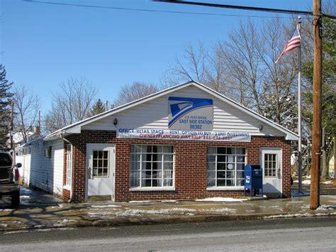 Willingboro Post Office by Postlandia Dpo D Bridgeton Nj General Edition